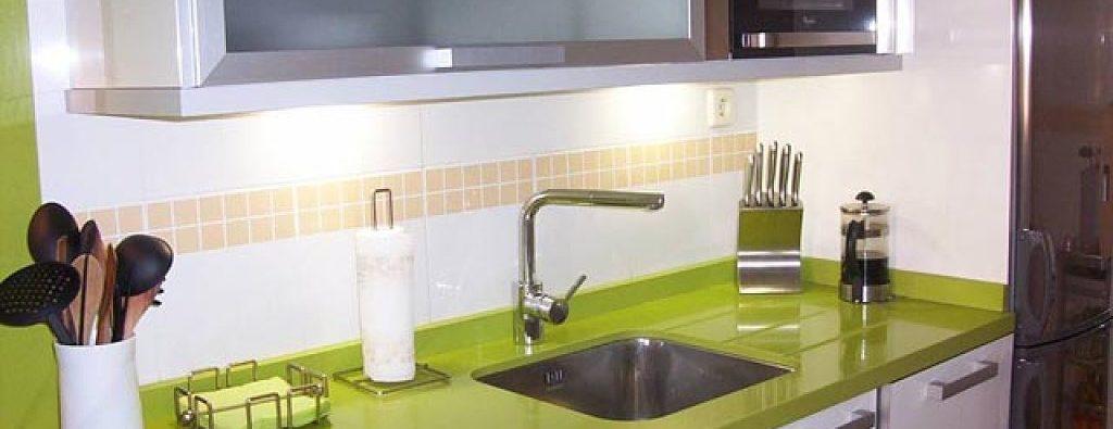 ¿Qué le falta a tu cocina?